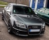 RS4 v8 reprogramm� par digi... - last post by willy023
