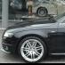 Recherche Audi A3 Sportback 1/43 black Minichamps 2004 - dernier message par isi74