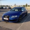 New mag Hors s�rie Audipower - last post by BouBiDa