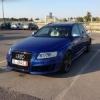 Pilotez la nouvelle Audi R8 V10 en avant-première mondiale. - dernier message par BouBiDa