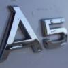 Mondial automobile 2014 - dernier message par belokan