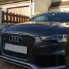 Invitation my audi :Week-en... - last post by Thomas08