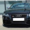 Si�ge RS5 - last post by mickey01