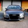 Audi Endurance Experience 2015 - dernier message par steph power