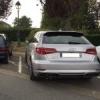 Miniatures 2017 Audi - dernier message par hugo