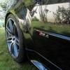 Avis sur LedPerf.com (anciennement Bluecars) - dernier message par kique