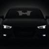 Audi sur direct8 ce soir - last post by droby