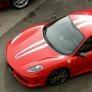 Porsche GT1... - dernier message par RS678