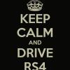 Comment reconnaitre les différents RS4 B5. - dernier message par Figo77