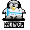 Petit nouveau RS4 De Loeufou! - dernier message par Loeufou