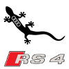 RASSEMBLEMENT S3 8L - IDF - dernier message par benji6