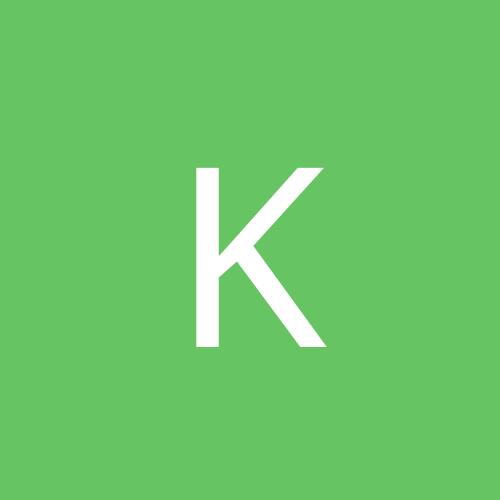 Kader04800