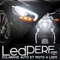 LedPerf.com