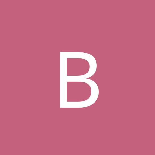 Bendo69