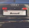 Bossoli