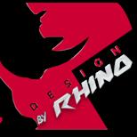 TheRhino