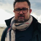 Laurent Le Zec