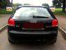 Audi-fan75