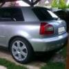 AudiFan91