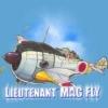lttmacfly