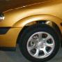 Flo75