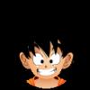 Goku_San