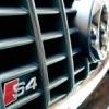 KiRk RS4