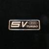 vava54