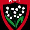 RCT83