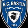 TeStA2B