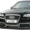 Audi-A8-4.2L-V8-1994