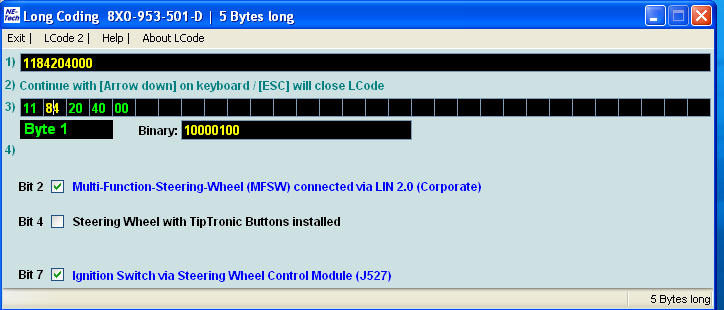 1398251594-byte-1.png