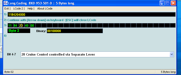 1398251598-byte-2.png