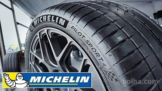 17-col--nove-letne-pnevmatike--Michelin-