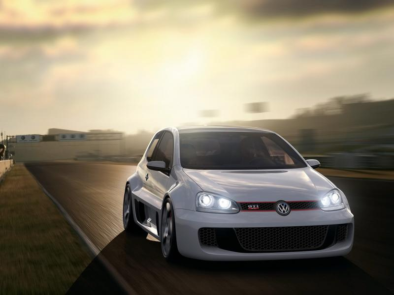 2007-Volkswagen-GTI-W12-Concept-Front-Angle-Speed-1280x960.jpg