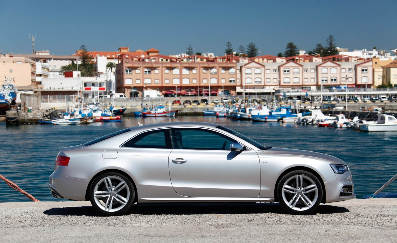 2012_audi_s5_coupe_euro_spec_219_2_cd_gallery_zoomed.jpg