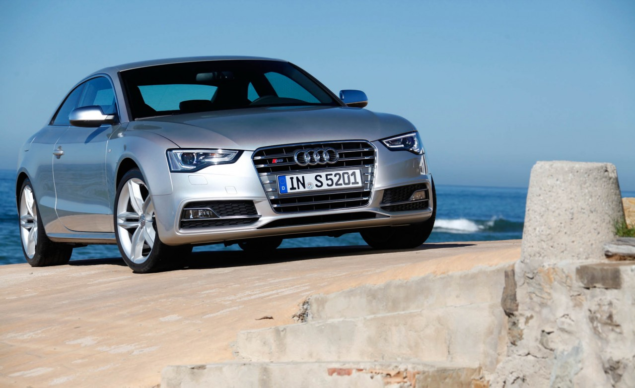 2012_audi_s5_coupe_euro_spec_221_2_cd_gallery_zoomed.jpg