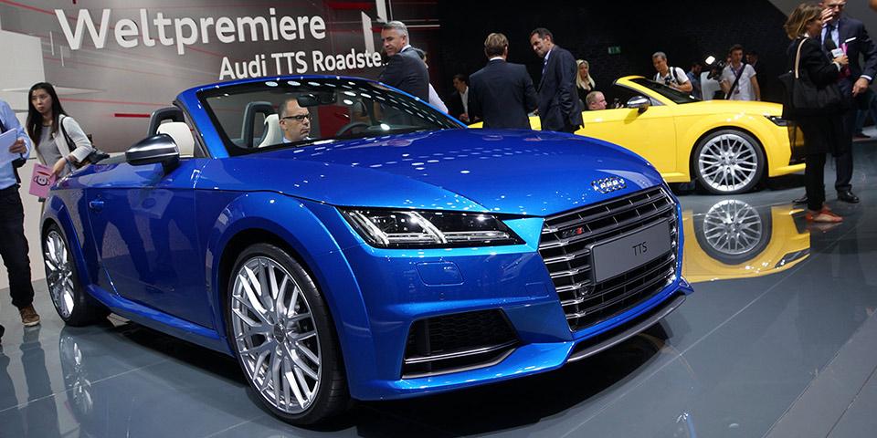2014-Paris-Motor-Show-VAG-2877.jpg