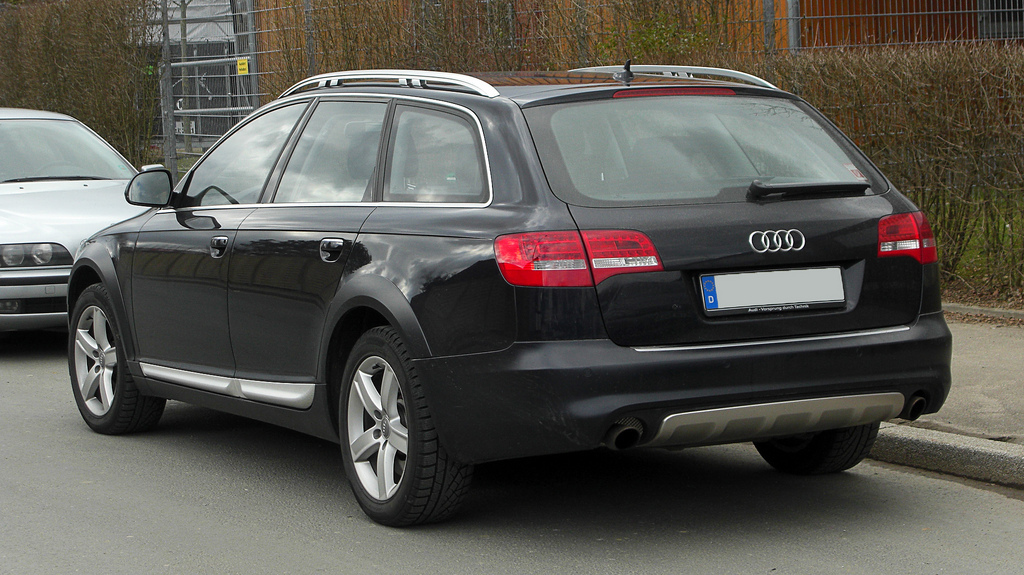 224564379AUDIA6C6ALLROAD.jpg