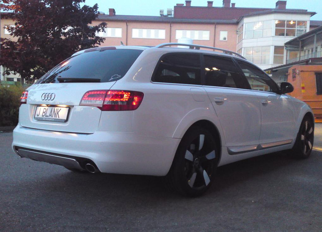 243665401AUDIA6C6ALLROAD.jpg