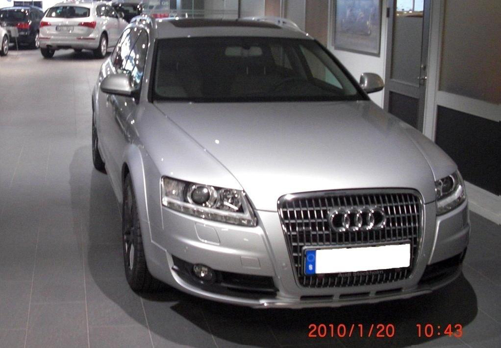 323745434AUDIA6C6ALLROAD.jpg