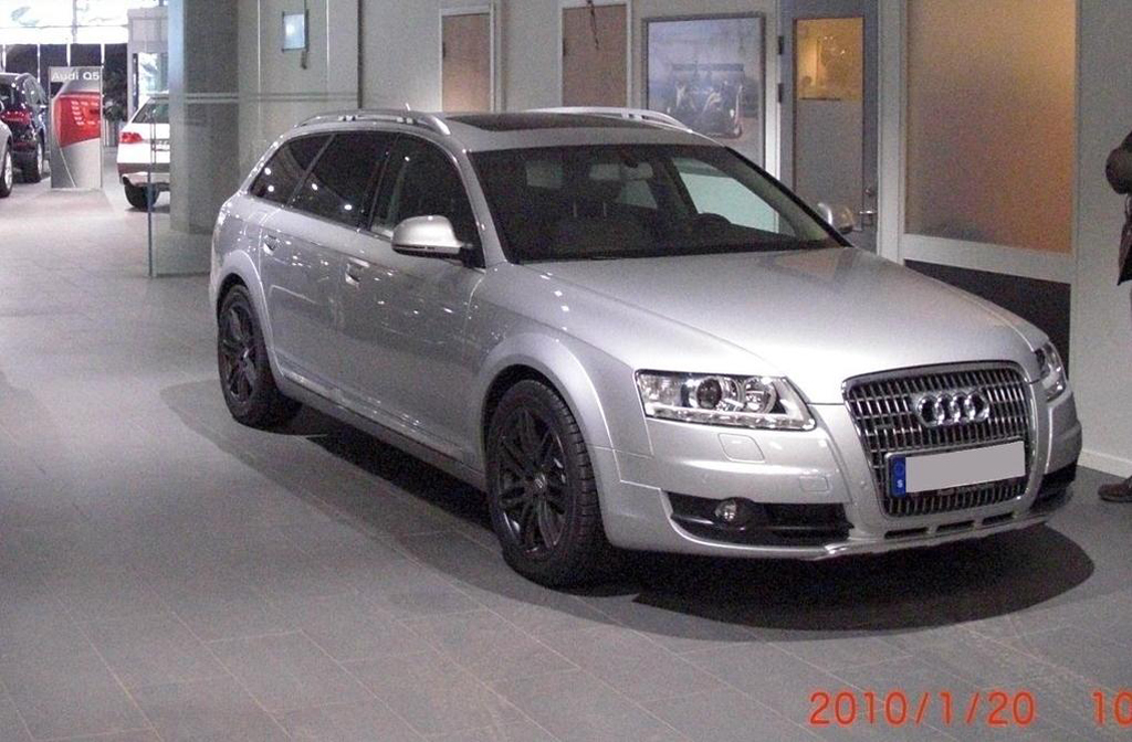 343858435AUDIA6C6ALLROAD.jpg