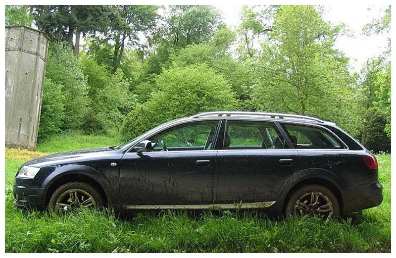 352607393AUDIA6C6ALLROAD.jpg