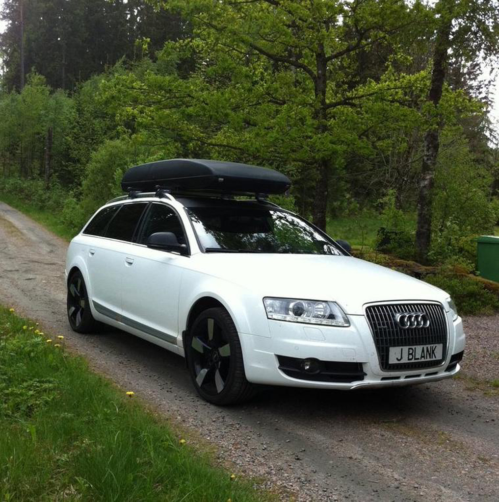 422333397AUDIA6C6ALLROAD.jpg