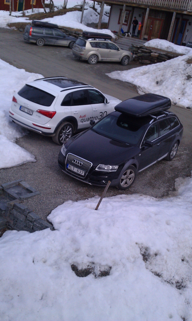 432704380AUDIA6C6ALLROAD.jpg