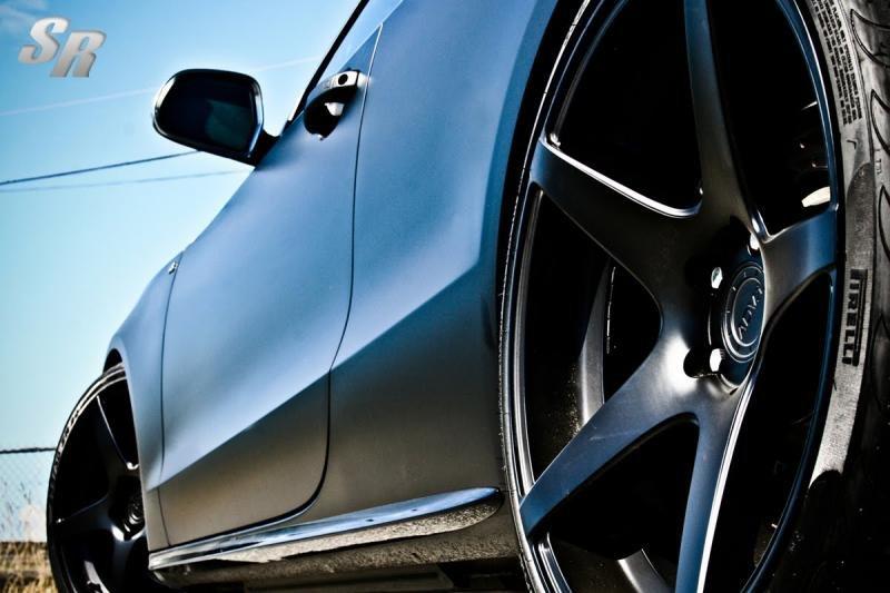 461122SR_Auto_Audi_S5_Typhon_5.jpg