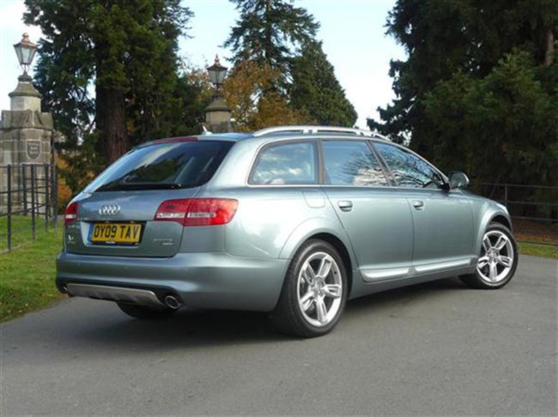 476143440AUDIA6C6ALLROAD.jpg