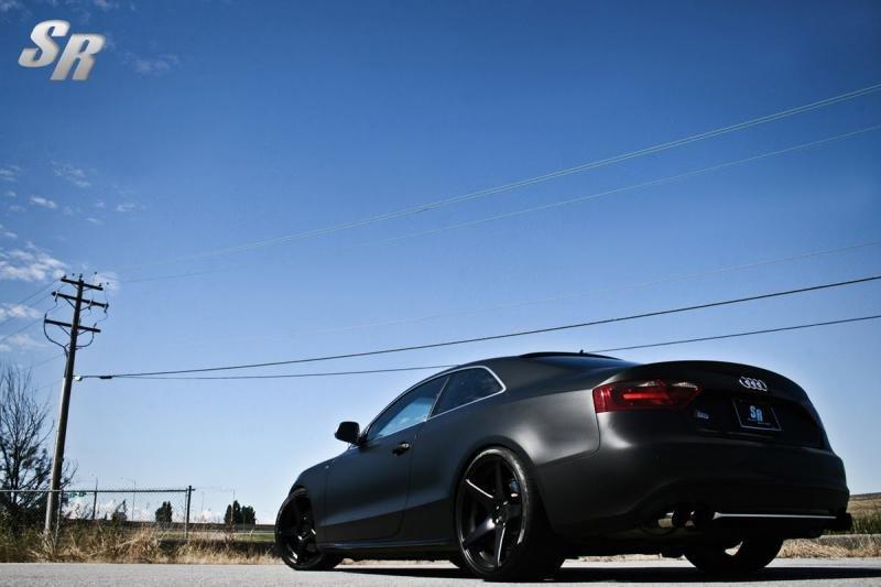 499135SR_Auto_Audi_S5_Typhon_4.jpg