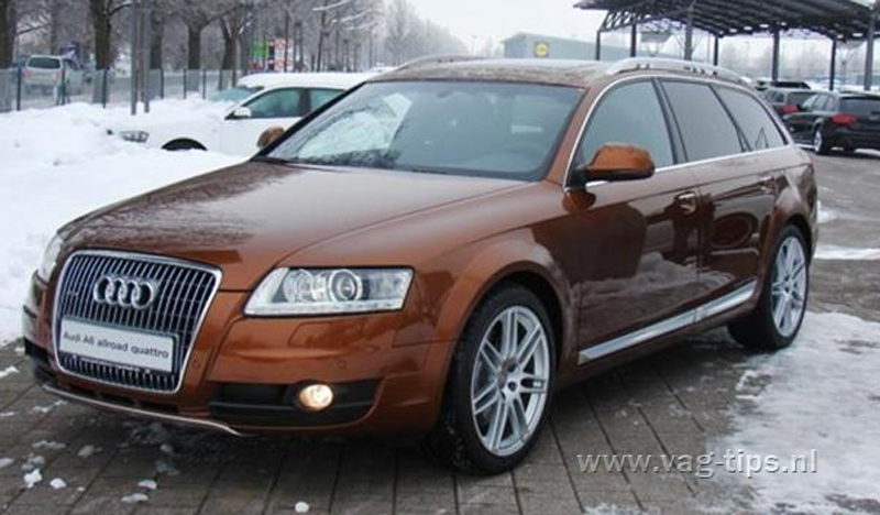 501863438AUDIA6C6ALLROAD.jpg