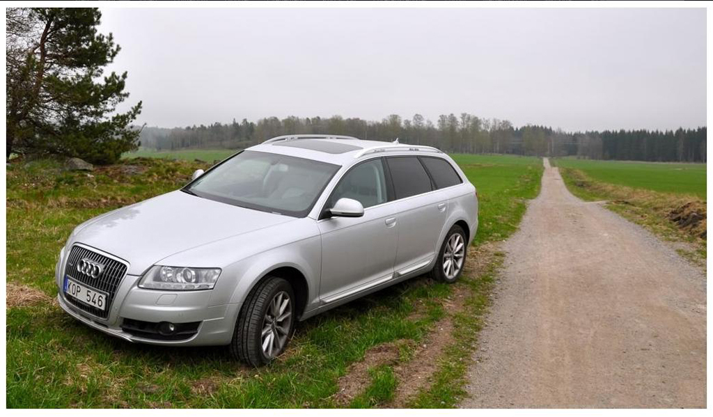 520530395AUDIA6C6ALLROAD.jpg